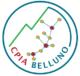 CPIA BL Belluno-Feltre-Pieve di Cadore