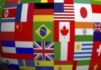 corsi di lingue straniere