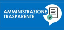 immagine_amministrazione_trasparente