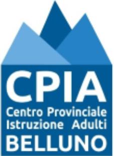 Home CPIA BL